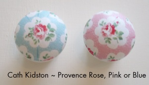 cath kidston door knobs, shabby chic, door kobs, door handles, draw knobs, draw handles, upcycle