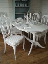 Dining set