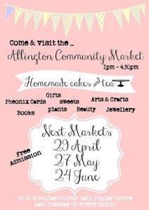 Fair, community market, buy local, handmade goods,