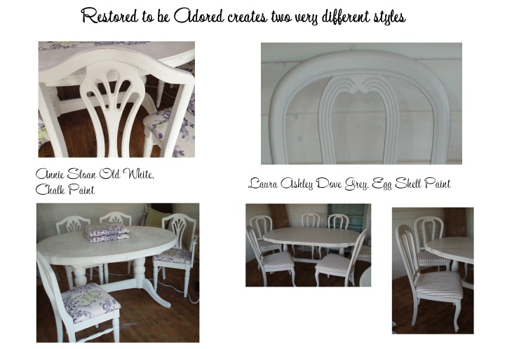 upcycling styles, french style furniture, shabby chic, neo classical furniture, dining table and chairs